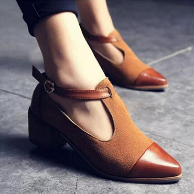 Balujas - Buy Shoes, Footwear, Slippers, Sandals, Accessories – Men's, Women  & Kids