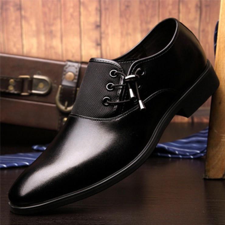 Balujas - Buy Shoes, Footwear, Slippers